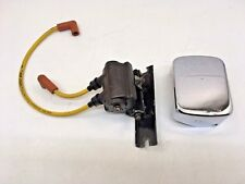 s l225 motorcycle electrical & ignition parts for 1948 harley davidson fl