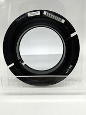 110-80mm Step Down Adapter Ring 110mm to 80mm Stepdown