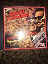 Discos Matador CD Mission Of Burma Cat Power Ponys Lavender Diamond Chavez Yo La