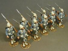John Jenkins 1St Sudan War Gdhbs-07 Gordon Highlander Anniversary Set Mib 00004000