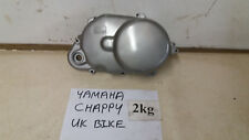 yamaha chappy lb50 lb80 clutch cover casing dipstick hole Free P&P/Price reduced