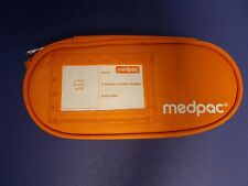 MedPac Small