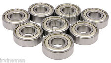 Snowmobile 8 Bearing 6205ZZ Shielded ARCTIC CAT