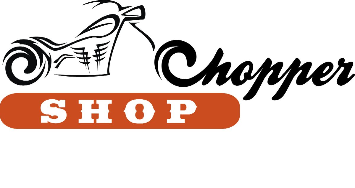chopper-shop0