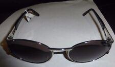 Vintage 90'S Sunglasses Charm Mod 7557 Frame  Rare Glamorous Design col 589