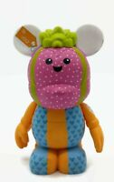 "Disney Store Vinyl Cutesters Series 2 By Maria Clapsis Vinylmation 3"" Figure Toy"