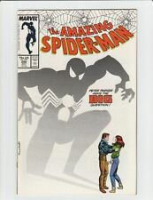 Spider-Man 1st Edition Paperback Very Fine Grade Comic Books