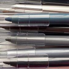 BULK 6-pc Maybelline Tattoo Studio Waterproof Long Wearing Eyeliner Pencil