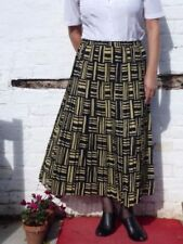 Hippy Regular Original Vintage Skirts for Women