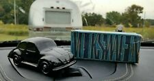 Vintage Avon Vw Bug Wild Country After Shave New Old Stock