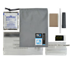 Water Treatment and Purification Survival Kit Professional Module Solkoa