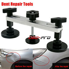 PDR Paintless Dent Repair Puller Tool Body Slide Hammer Tool Kit for Car