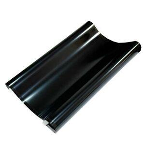 New Transfer Belt Compatible For Toshiba E-STUDIO 281C 351C 451C 3511C 4511C IBT