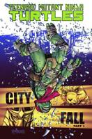 TMNT Graphic Novels (IDW 2014-2016) various BRAND NEW! UPDATED OCT 2020