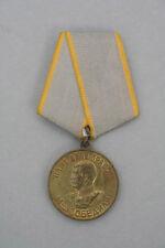 Rußland - Medaille, Sieg über Deutschland