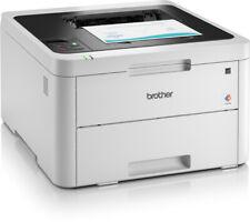 Brother (B-Ware) Drucker HL-L3230CDW SFC-LED A4