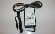 Genuine HP photosmart 7525 e-AIO printer power supply ac adapter cord charger