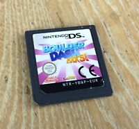 BOULDER DASH ROCKS! * NINTENDO GAME DS / DS LITE / DSi ' 100% GENUINE