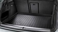 Audi Q3 8U Gepäckraumeinlage (8U0061180)