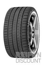 Sommerreifen 225/40 ZR18 88Y Michelin PILOT SUPER SPORT *