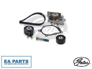 Water Pump & Timing Belt Set for CITROËN FIAT FORD GATES KP25633XS