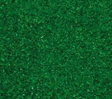 Faller 170703 Material Ambientación, BOSQUE VERDE, 30g (100g =