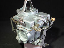 1965 1966 1967 1968 1969 FORD HOLLEY CARBURETOR #1940 E&F P/U VAN w/6cyl #1736R