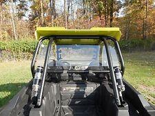 Polaris RZR XP 1000 & XP Turbo Rear Window