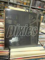 "Pixies 12 "" Hear Me Out / Mambo Sun 2020 Versiegelt"
