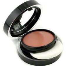 Calvin Klein Cream To Powder Foundation - 305 Petal