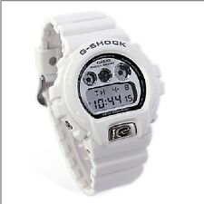 Casio G Shock Herren Armbanduhr DW-6900MR-7ER