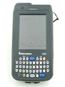 Intermec CN3 GSM GPS WM6.1 1D/2D WiFi PDA Barcode Scanner CN3AQH801G5E500