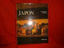 Livres de collection en japonais