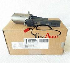 11377603979 Camshaft Solenoid Adjuster For BMW 135i 228i 320i 328i X5 X6 OEM