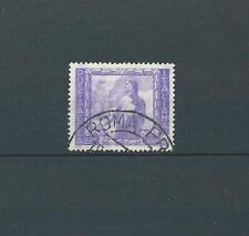 ITALIE - 1938 YT 109 - POSTE AERIENNE - TIMBRE OBL. / USED