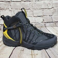 Nike Air Zoom Tallac Lite OG ACG Hiking Boots 844018-001 Men's US 9 Black NEW