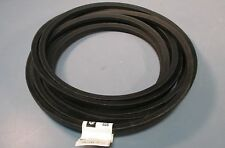 "Gates B345PC Power Curve V-Belt 21/32"" Top Width, 346"" Long 9003-7345 NWOB"