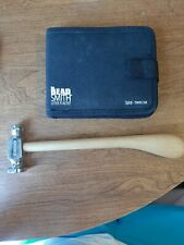 Beading jewelry making tools Lot Of 2