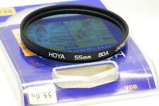 recubrimiento anti-reflectante proteger Luz Ultravioleta UV Filtro Zeiss 67mm T