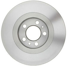 Disc Brake Rotor-Professional Grade Front Raybestos 96778R fits 99-06 VW Jetta
