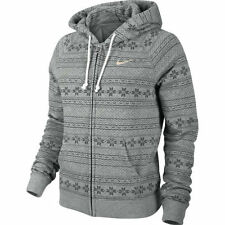 Nike Hooded Plus Size Hoodies & Sweats for Women