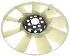 Engine Cooling Fan Blade Dorman 620-058