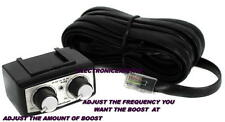 Rockford Fosgate PPB1 Para Punch Bass Remote 2004-2006 Amps Boost & Frequency