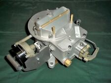 1964 260 Ford Fairlane Falcon Comet Autolite 2100 1.01 C4OF-K Carburetor