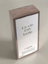 Lancome La vie est Belle Body Lotion 200ml Neu und OVP