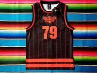 ✺Signed✺ LAMELO BALL Wollongong Hawks NBL Jersey COA 2021 Charlotte Hornets NBA
