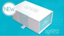 Jeunesse Eyes Anti-Aging Products