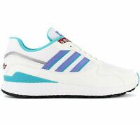 adidas Originals ULTRA TECH Herren Sneaker B37916 Turnschuhe Sportschuhe Schuhe