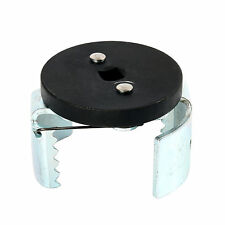 """3/8 inch Drive Adjustable Oil Filter Wrench for 2.5"""" to 3.25"""" Spin On Oil Filter"""