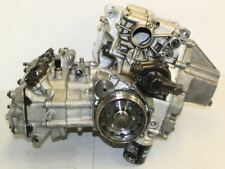 Breaking Spares Motor Bike Engine 1900 Miles For 2014 Triumph  4-Cylinder 1050